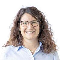 Justine FULCO