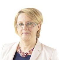 Patricia VENTURELLI