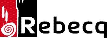 Rebecq - La Commune